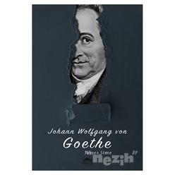 Johann Wolfgang von Goethe'nin Hayatı (Özel Ayracıyla) - Thumbnail