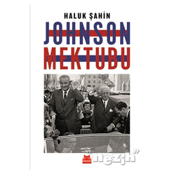 Johnson Mektubu - Thumbnail