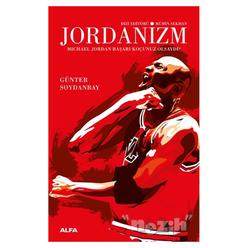 Jordanizm - Thumbnail