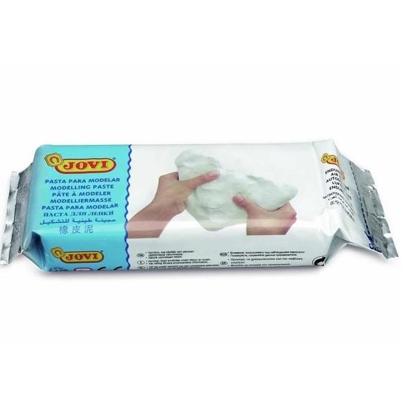 Jovi Seramik Hamuru 250 gr Beyaz 83