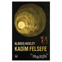 Kadim Felsefe - Thumbnail