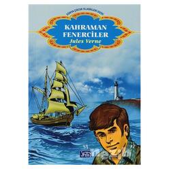 Kahraman Fenerciler - Thumbnail