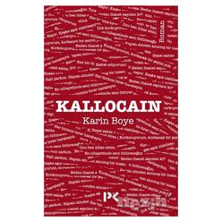 Kallocain - Thumbnail