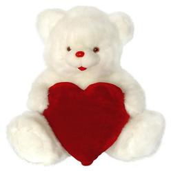 Kalpli Cici Ayı 4964 - Thumbnail