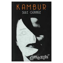 Kambur - Thumbnail