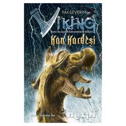 Kan Kardeşi - Viking - Thumbnail