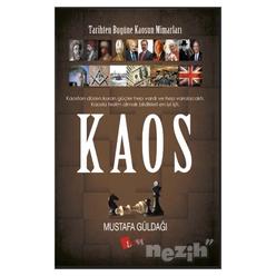 Lopus Kaos - Thumbnail