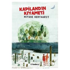 Kapiland'ın Kıyameti - Thumbnail