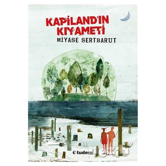 Kapiland'ın Kıyameti