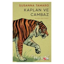 Kaplan ve Cambaz - Thumbnail