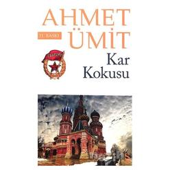 Kar Kokusu - Thumbnail