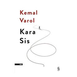 Kara Sis - Thumbnail