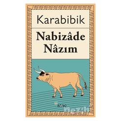 Karabibik - Thumbnail