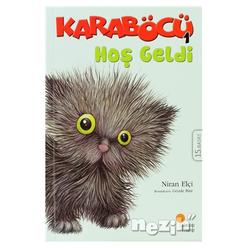 Karaböcü - Karaböcü Hoş Geldi - Thumbnail