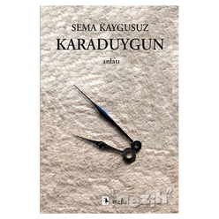 Karaduygun - Thumbnail