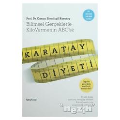 Karatay Diyeti - Thumbnail