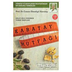 Karatay Mutfağı - Thumbnail