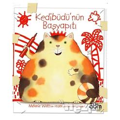 Kedibüdü'nün Başyapıtı - Thumbnail
