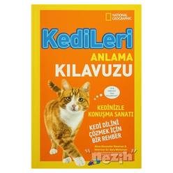 Kedileri Anlama Kılavuzu - Thumbnail