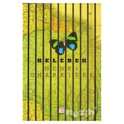 Kelebek - Thumbnail