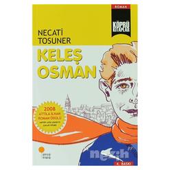 Keleş Osman - Thumbnail