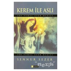 Kerem ile Aslı - Thumbnail