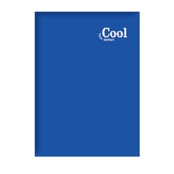 Keskin Color Cool Güzel Yazı Defteri A4 40 Yaprak - Thumbnail