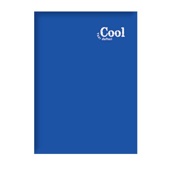 Keskin Color Cool Güzel Yazı Defteri A4 40 Yaprak