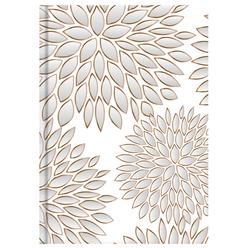 Keskin Color Shadow Çizgili Defter 17x24 cm 80 Yaprak 410761-99 - Thumbnail