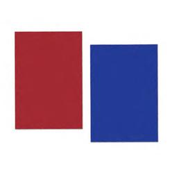 Keskincolor Resim Dosyası Mukavva Düz Renk 36x52 cm - Thumbnail