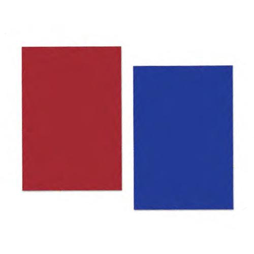 Keskincolor Resim Dosyası Mukavva Düz Renk 36x52 cm
