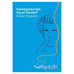 Kierkegaard'dan Hayat Dersleri - Thumbnail