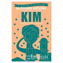 Kim - Thumbnail