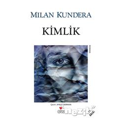 Kimlik - Thumbnail