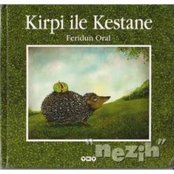 Kirpi ile Kestane - Thumbnail