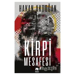 Kirpi Mesafesi - Thumbnail