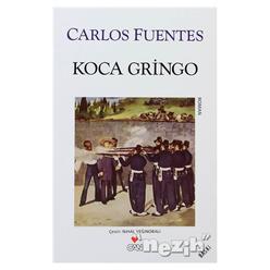 Koca Gringo - Thumbnail