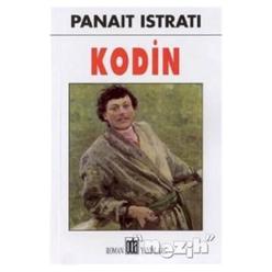 Kodin - Thumbnail