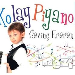 Kolay Piyano 2 - Thumbnail