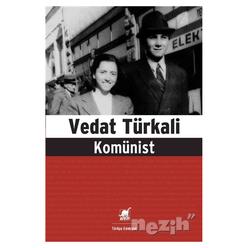 Komünist - Thumbnail