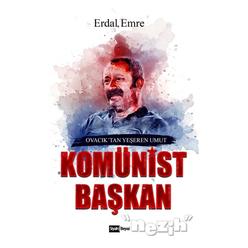 Komünist Başkan - Thumbnail