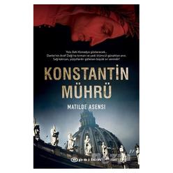 Konstantin Mührü - Thumbnail