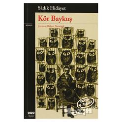 Kör Baykuş - Thumbnail