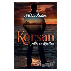 Korsan - Thumbnail