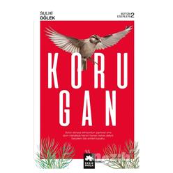Korugan - Thumbnail