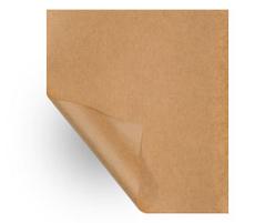 Kraft Kağıdı 70x100 cm - Thumbnail