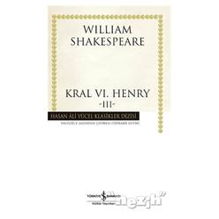 Kral 6. Henry - 3 - Thumbnail