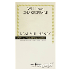 Kral 8. Henry - Thumbnail