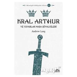 Kral Arthur - Thumbnail
