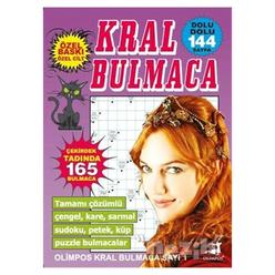 Kral Bulmaca - Thumbnail